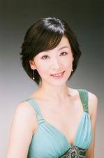 「KOKORO NOTE」リリース記念  ココロノート・コンサート_b0123372_1642788.jpg