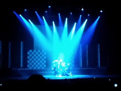 ダンス_c0074574_13472971.jpg