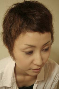 カッコカワイイ女の子_a0133078_2159133.jpg