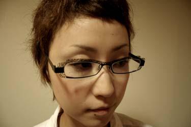 カッコカワイイ女の子_a0133078_22115222.jpg