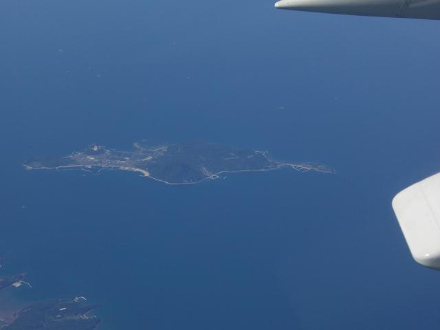 航空写真―どこかわかりますか?九州・中国四国編―_d0116009_231390.jpg