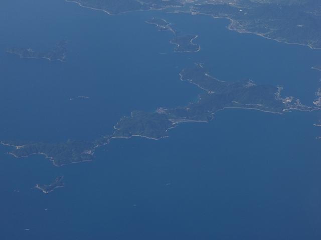 航空写真―どこかわかりますか?九州・中国四国編―_d0116009_2371521.jpg