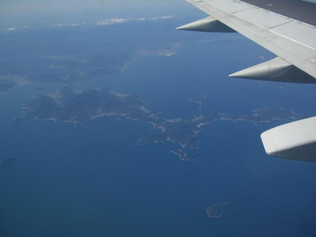 航空写真―どこかわかりますか?九州・中国四国編―_d0116009_2405722.jpg