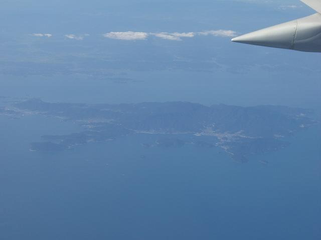 航空写真―どこかわかりますか?九州・中国四国編―_d0116009_251423.jpg