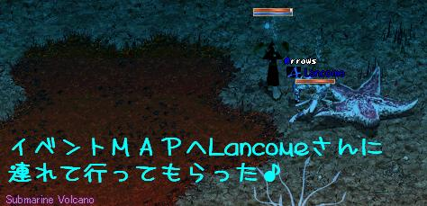 f0072010_4134948.jpg