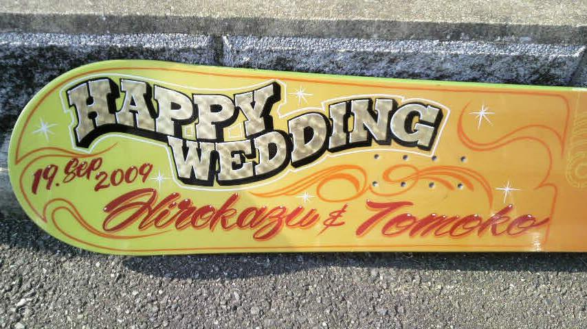 WEDDING BOARD_a0095515_207516.jpg