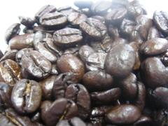利きコーヒー&パナマゲイシャを楽しむ会「ユナイトコーヒー」_b0140235_0563229.jpg