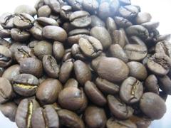 利きコーヒー&パナマゲイシャを楽しむ会「ユナイトコーヒー」_b0140235_1215970.jpg