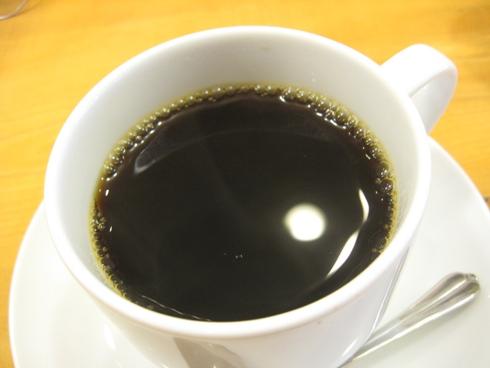 利きコーヒー&パナマゲイシャを楽しむ会「ユナイトコーヒー」_b0140235_19508.jpg
