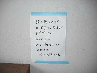 f0031037_20425031.jpg