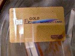 ゴールドカード_a0068339_22284022.jpg