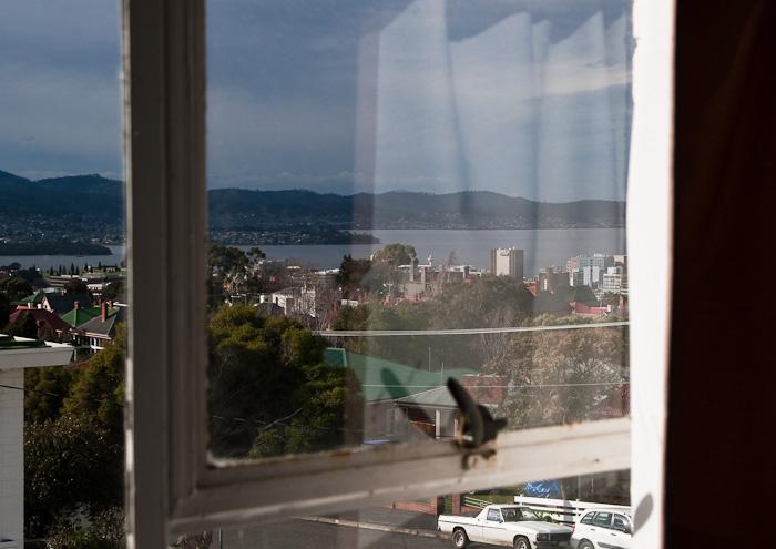 眺めのいい部屋 _f0137354_10445733.jpg