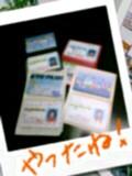 f0071456_020012.jpg