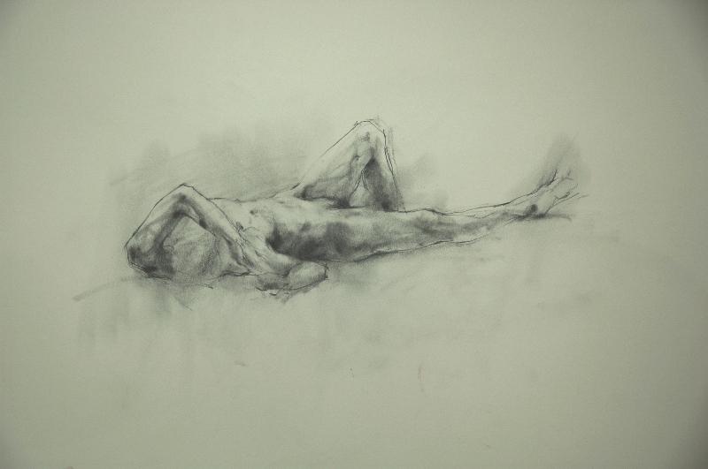 裸婦素描_f0159856_5475773.jpg