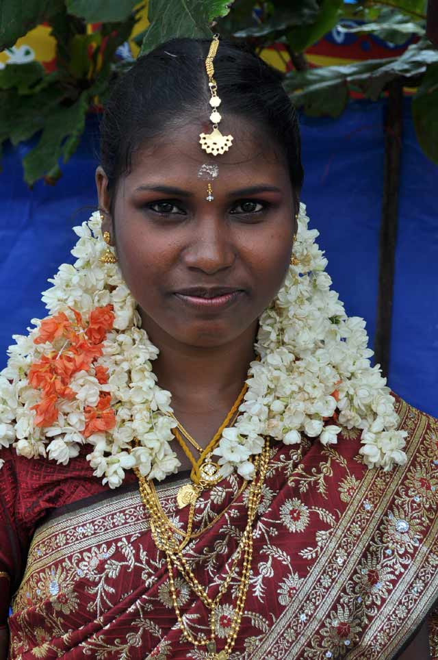 Wedding in India_f0144357_202069.jpg