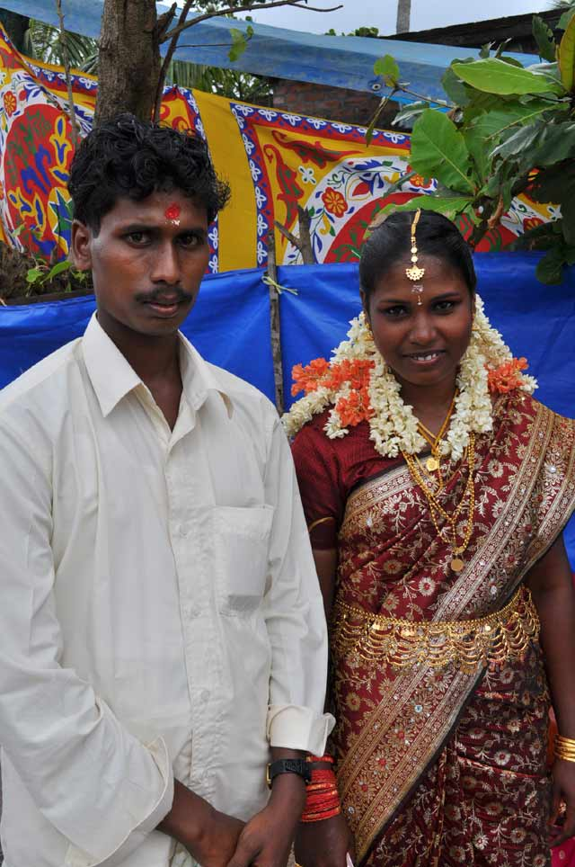 Wedding in India_f0144357_20211196.jpg