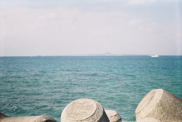 north shore #1_e0174281_1946493.jpg