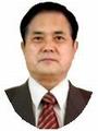 町長選挙 _e0128391_18494555.jpg