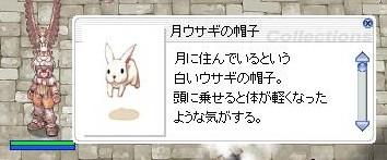 f0092497_0174864.jpg