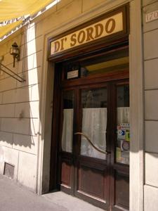 フィレンツェで幸せな気分になるトラットリーア_f0106597_18565243.jpg