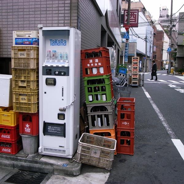 東京 スナップ うらバージョン(笑)_b0103798_357928.jpg