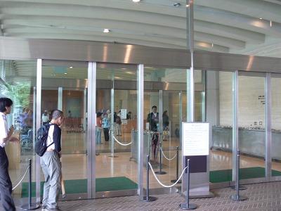 「ゴーギャン展」@国立近代美術館_c0153302_17235758.jpg