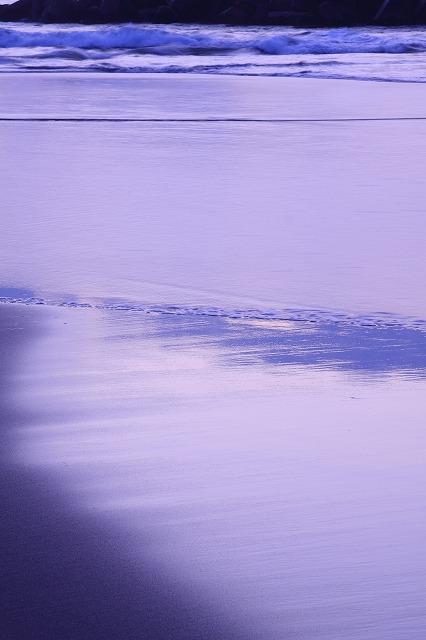 f0194004_19555518.jpg