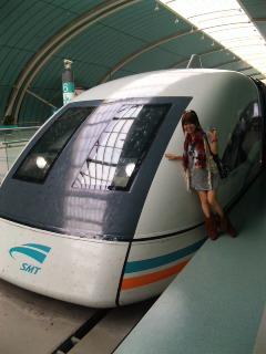 上海にやってキタ−−!!_a0114206_1151236.jpg