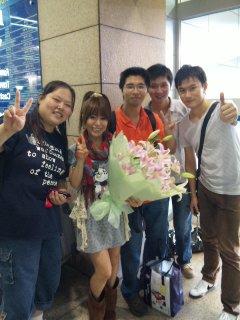 上海にやってキタ−−!!_a0114206_1151273.jpg