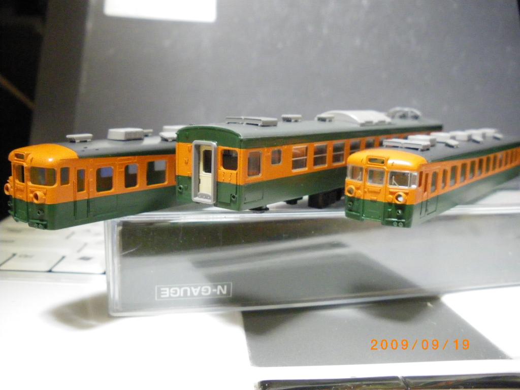 f0099720_201231.jpg
