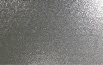 「型ガラス 窓」の画像検索結果