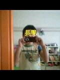 f0202231_13223617.jpg