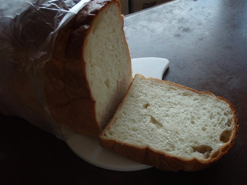 うわさのパン_f0128542_931245.jpg