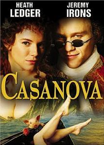 カサノバ (Casanova)_e0059574_0412151.jpg