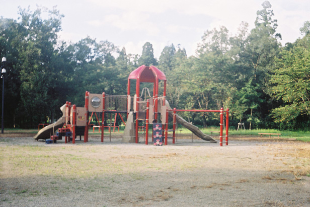 Karion Park #1_e0174281_10143676.jpg