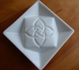ルピシア グラン・マルシェ2009 ~世界のお茶の祭典~_b0142989_1832582.jpg