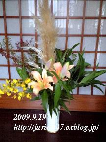 a0112095_11275937.jpg