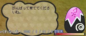 b0182599_11484157.jpg