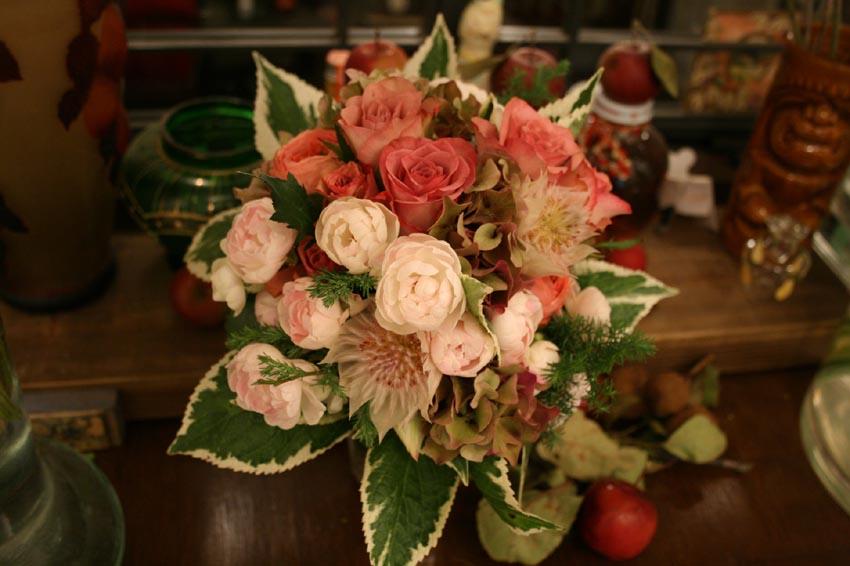 秋祭り日和_d0005824_19532478.jpg