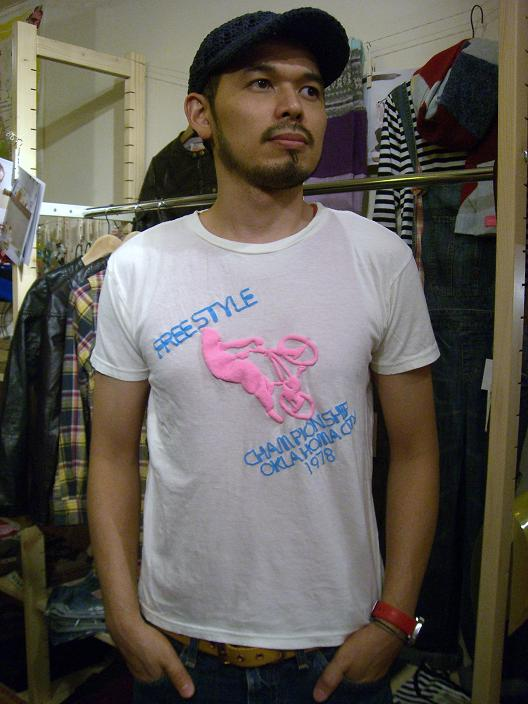 ファッションを楽しむ_f0191324_16322459.jpg