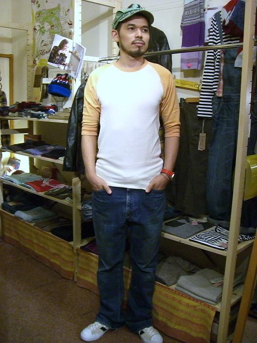 ファッションを楽しむ_f0191324_16342369.jpg