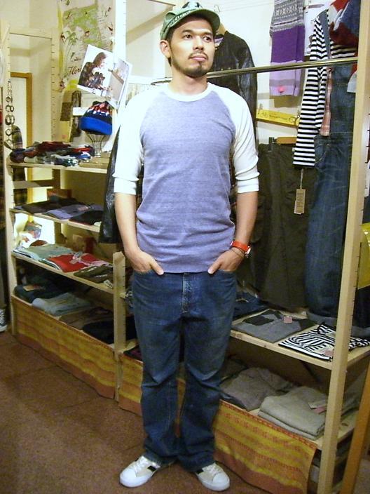 ファッションを楽しむ_f0191324_16343779.jpg