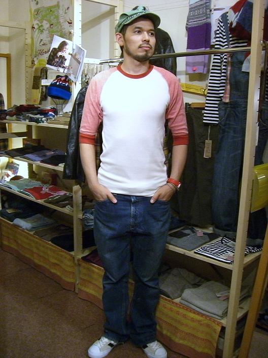 ファッションを楽しむ_f0191324_16345461.jpg
