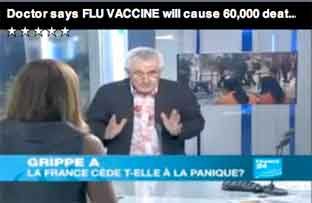 『博士はインフルワクチンはフランスで6万人の死者を出すと警告します』_b0003330_1528051.jpg