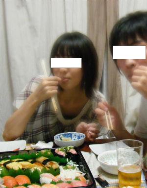 c0069036_16144194.jpg