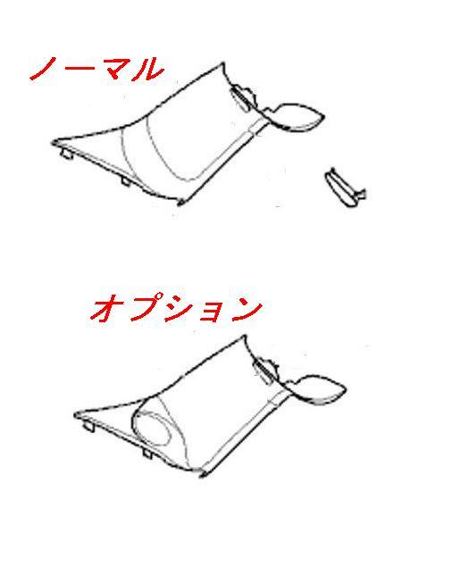 a0111637_0113899.jpg