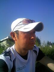 b0032437_19916.jpg