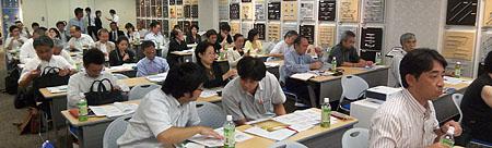 第4回建築WEB勉強会報告_d0017039_9415755.jpg
