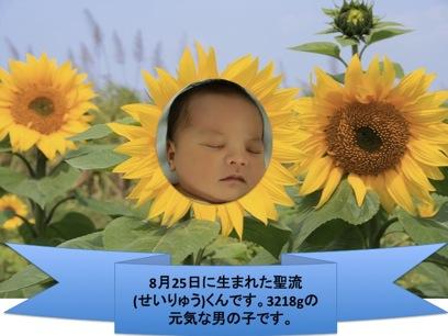 a0123959_1805939.jpg