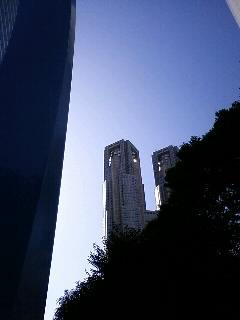 只今新宿中_c0170061_14383479.jpg
